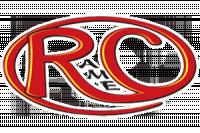 logo-ram-e1418927013862[1]